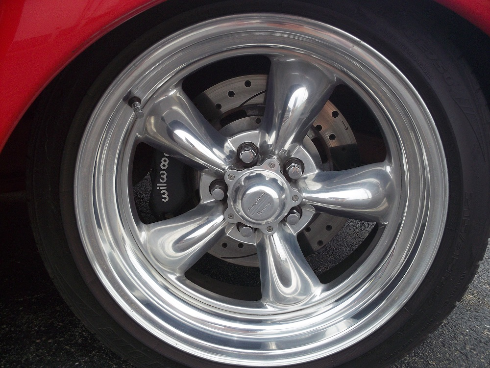 41_chevy_streetrod_sedan 19.JPG