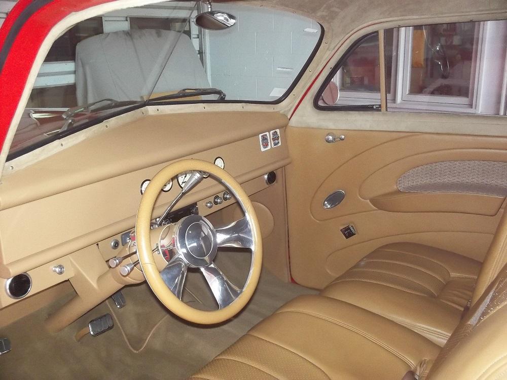 41_chevy_streetrod_sedan 22.JPG