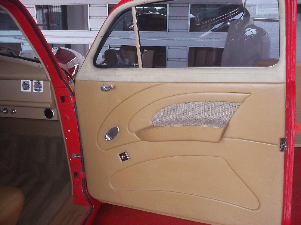 41_chevy_streetrod_sedan 29.JPG