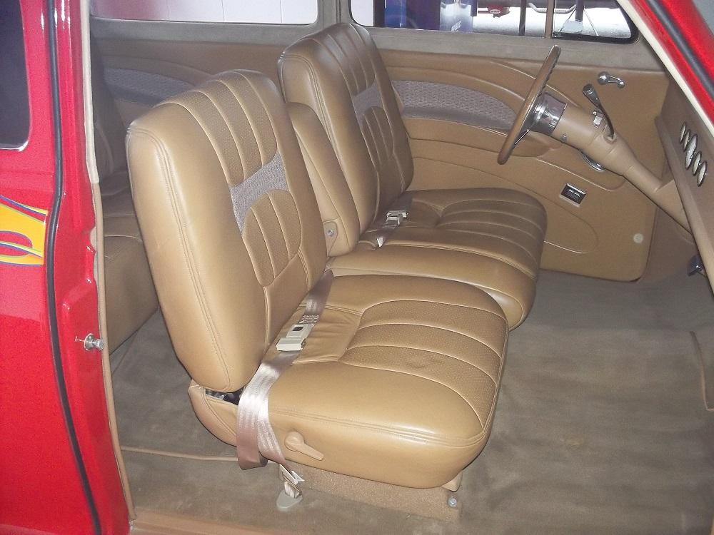41_chevy_streetrod_sedan 31.JPG