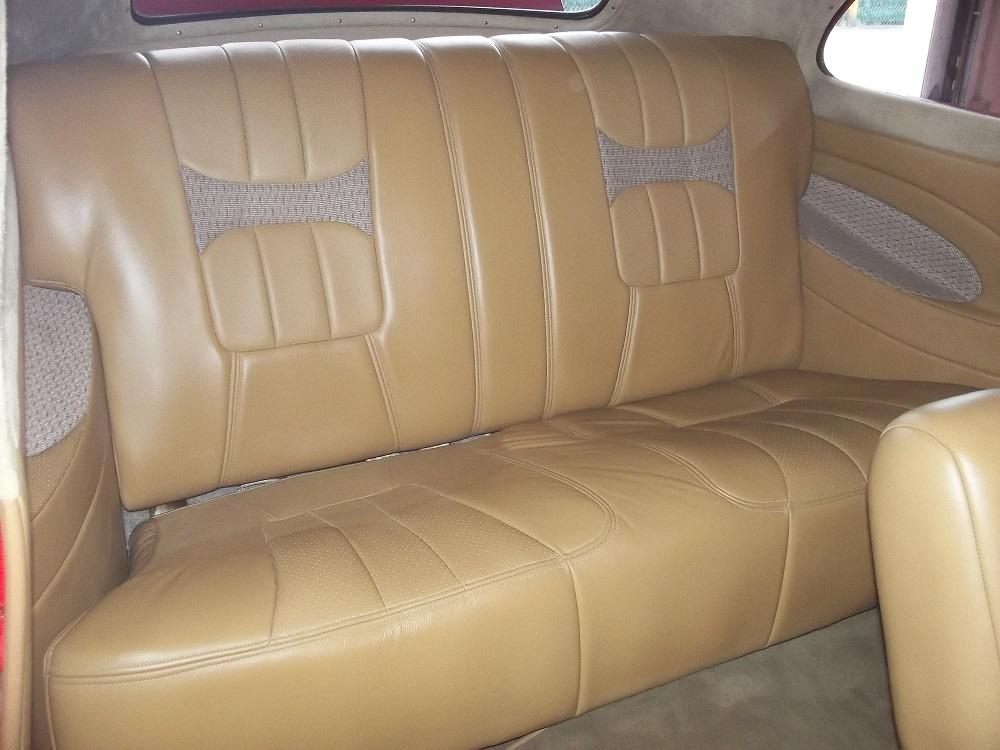 41_chevy_streetrod_sedan 32.JPG