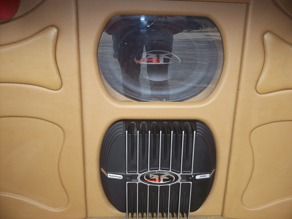 41_chevy_streetrod_sedan 38.JPG