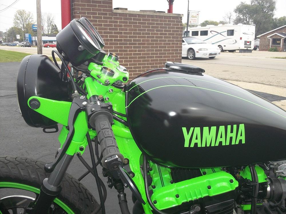 80_yamaha_850cc 18.JPG