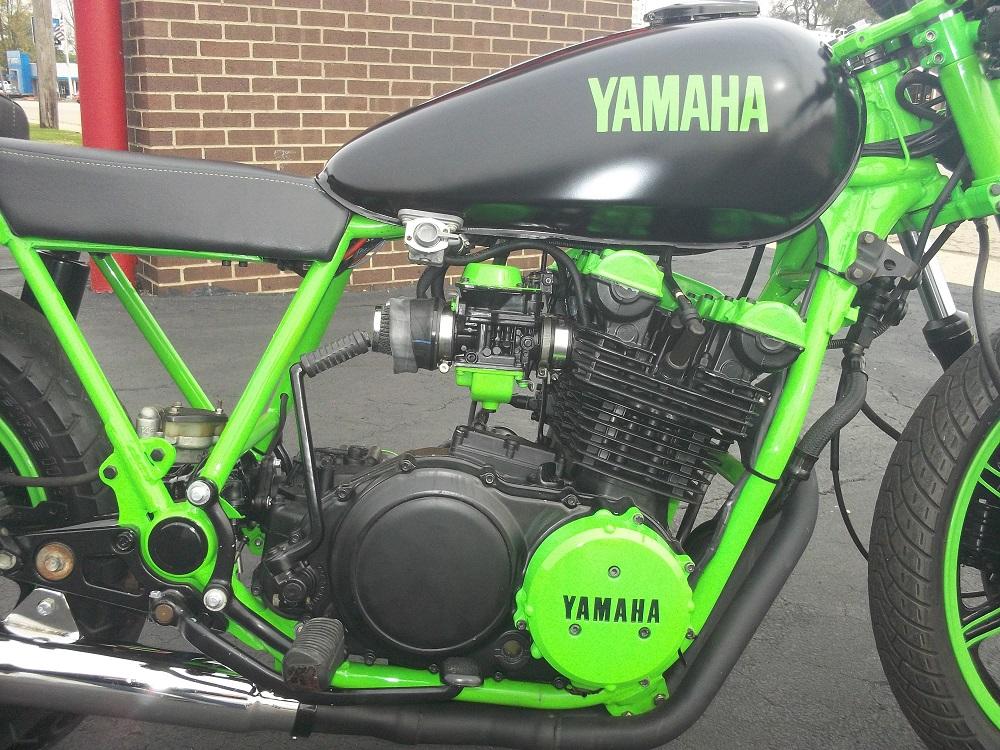 80_yamaha_850cc 22.JPG