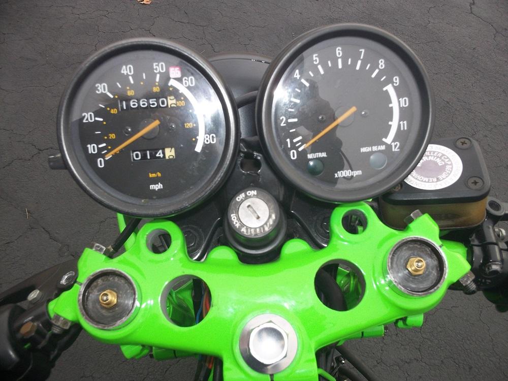 80_yamaha_850cc 26.JPG