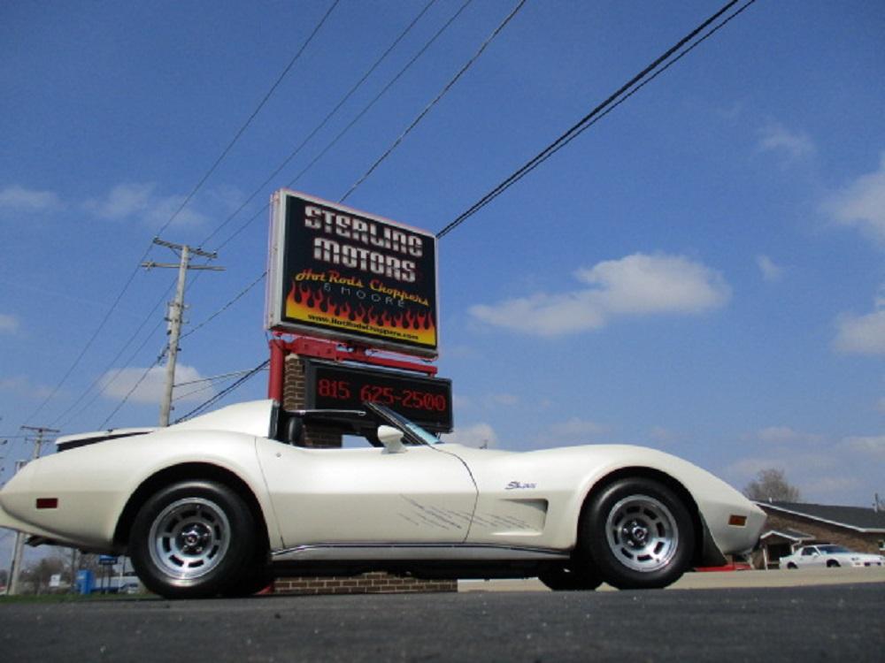 77 Corvette 001.JPG