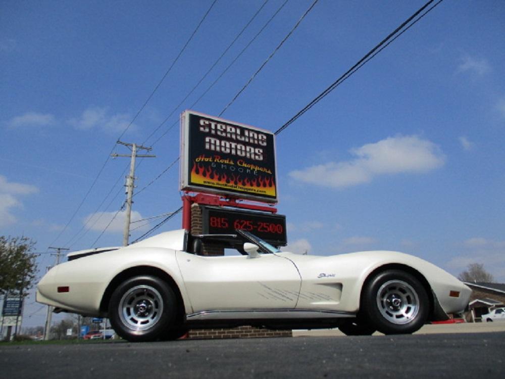 77 Corvette 002.JPG