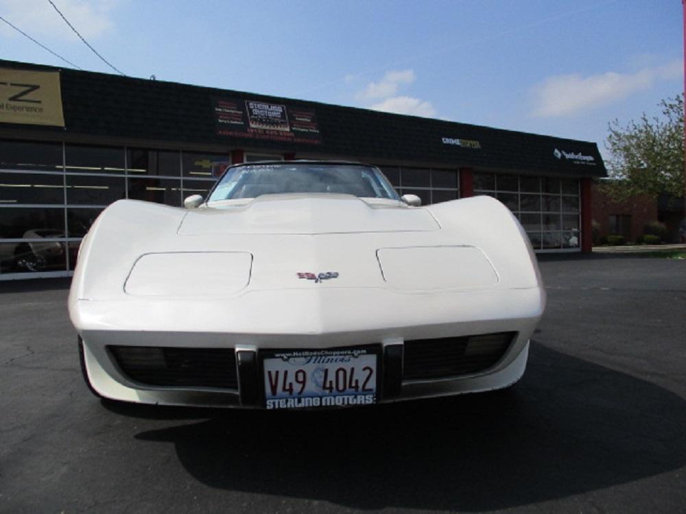 77 Corvette 004.JPG