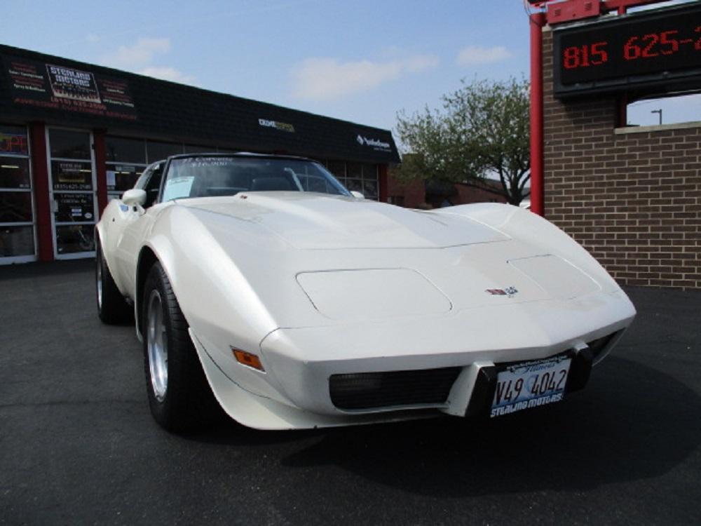 77 Corvette 005.JPG