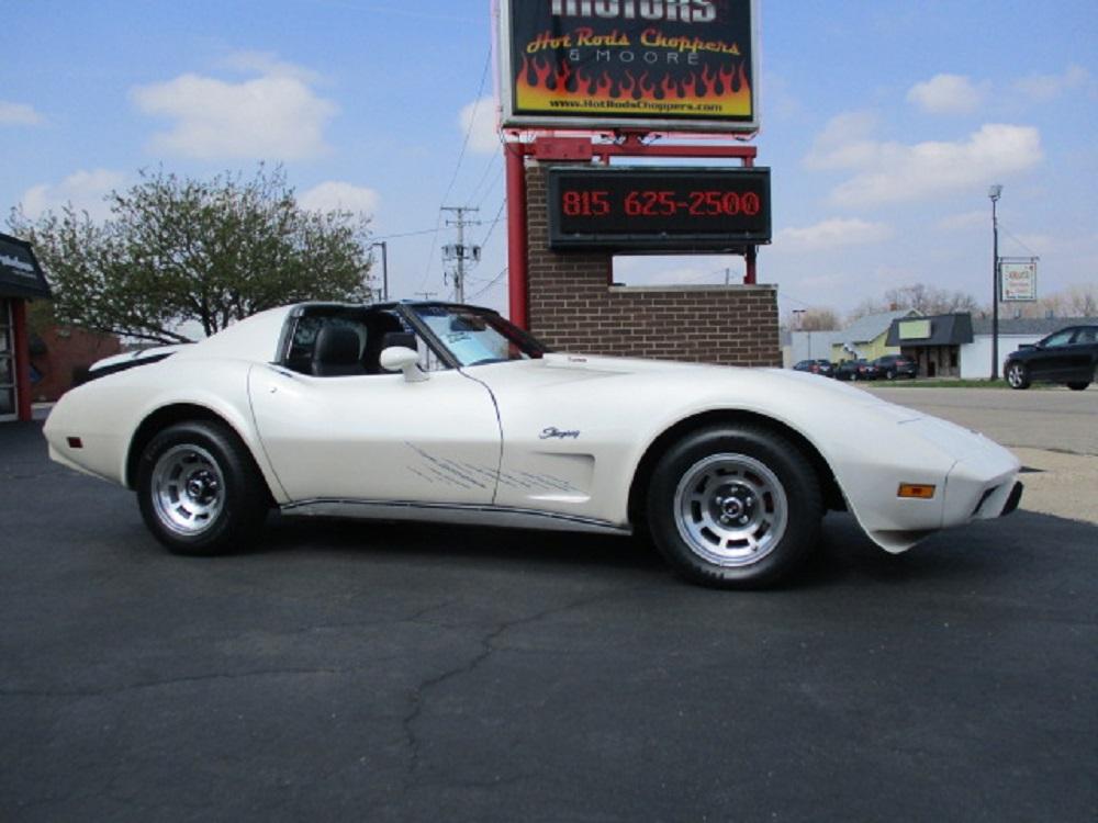 77 Corvette 007.JPG