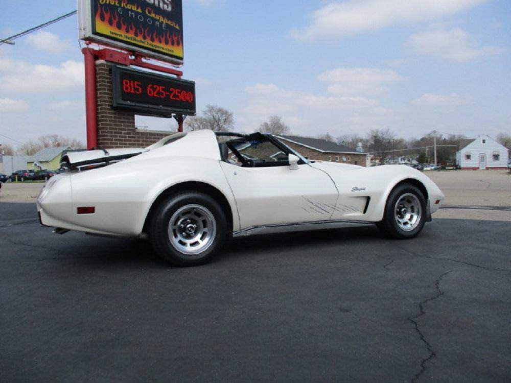 77 Corvette 009.JPG