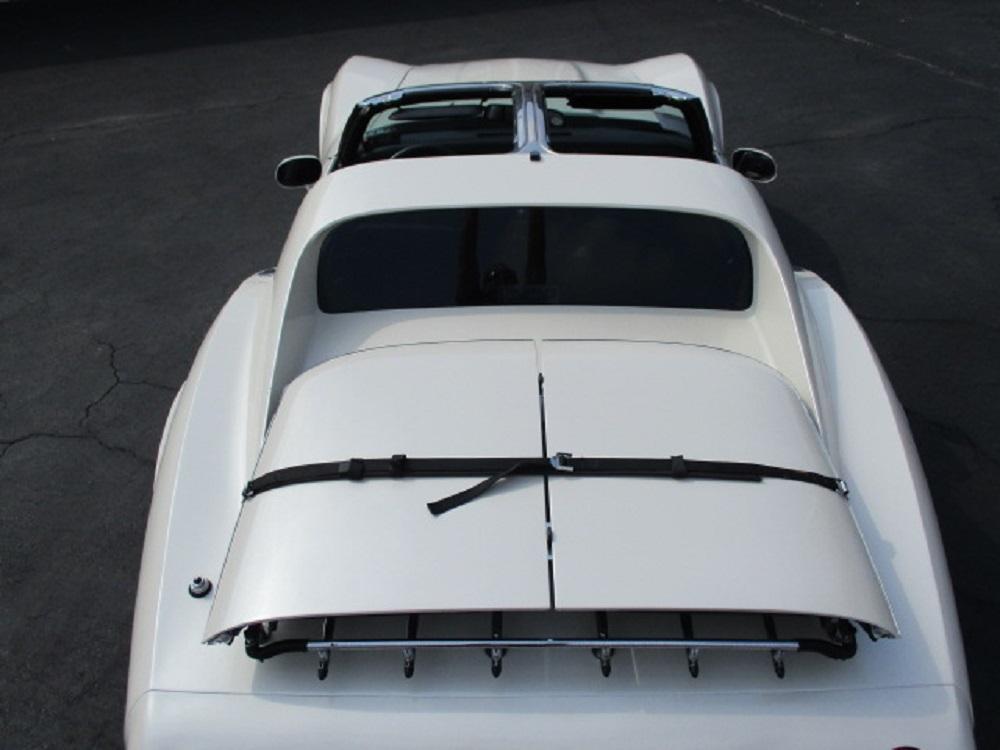 77 Corvette 015.JPG