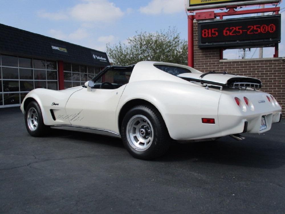 77 Corvette 019.JPG