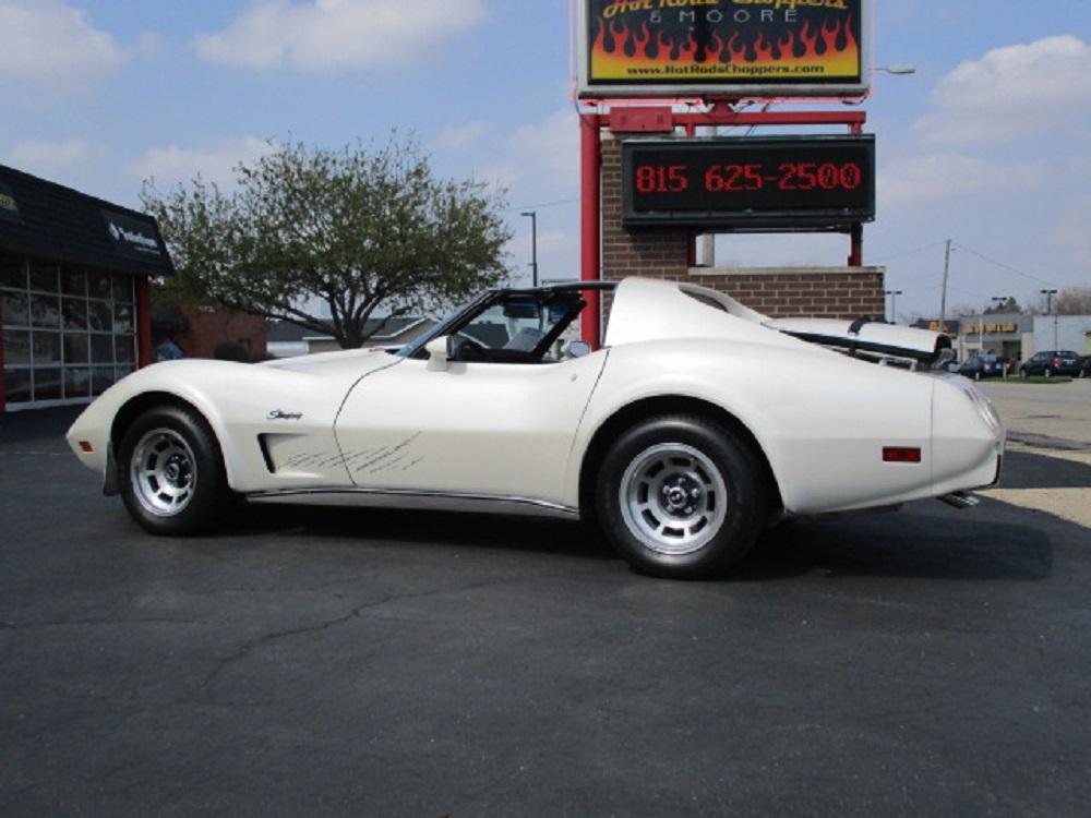 77 Corvette 020.JPG
