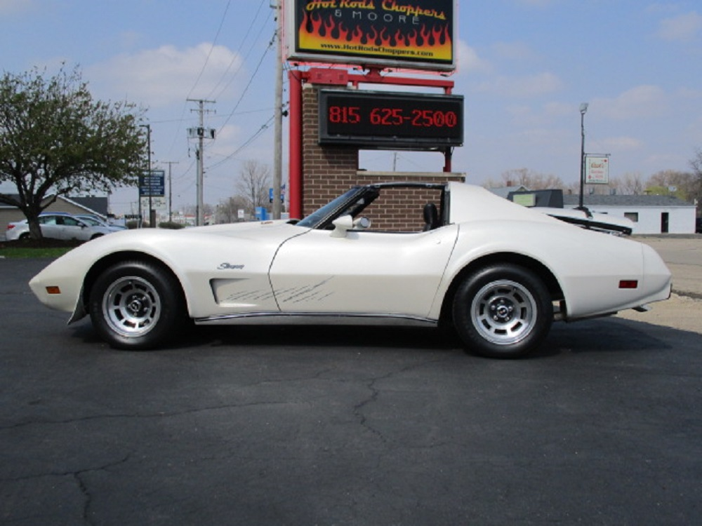 77 Corvette 021.JPG