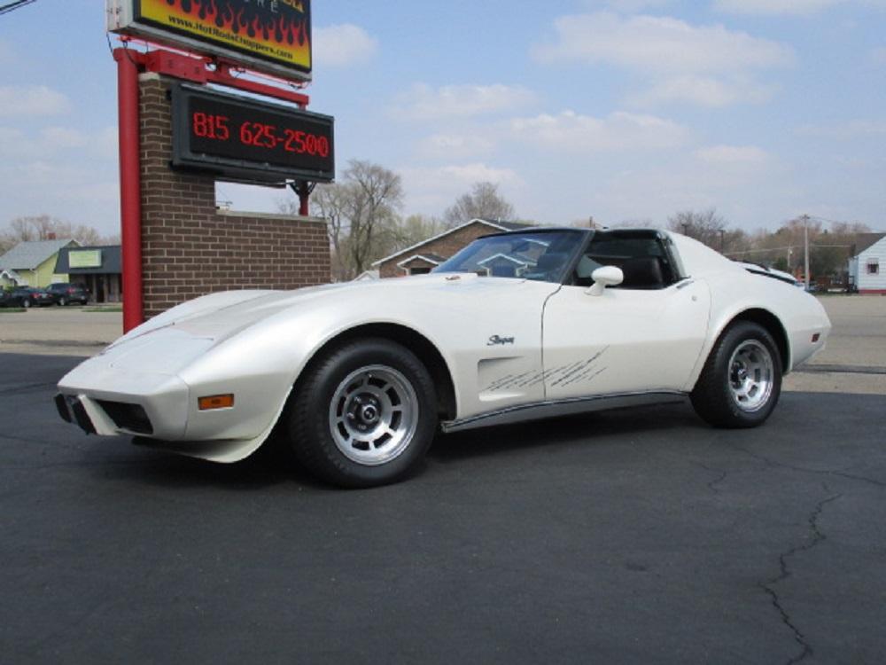 77 Corvette 023.JPG