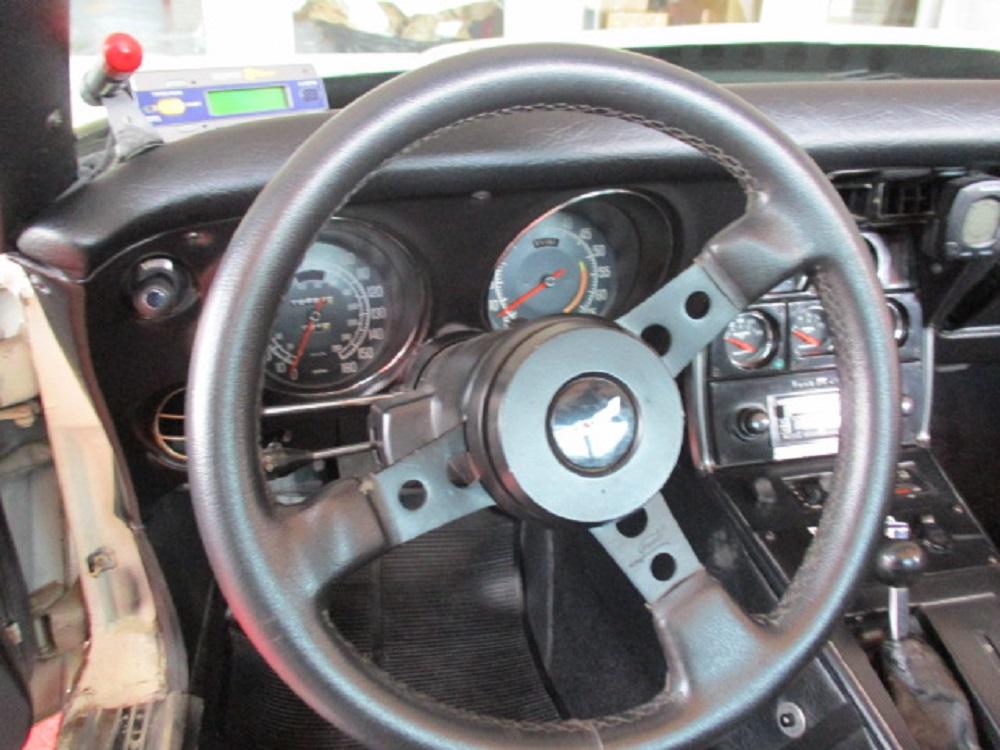 77 Corvette 026.JPG