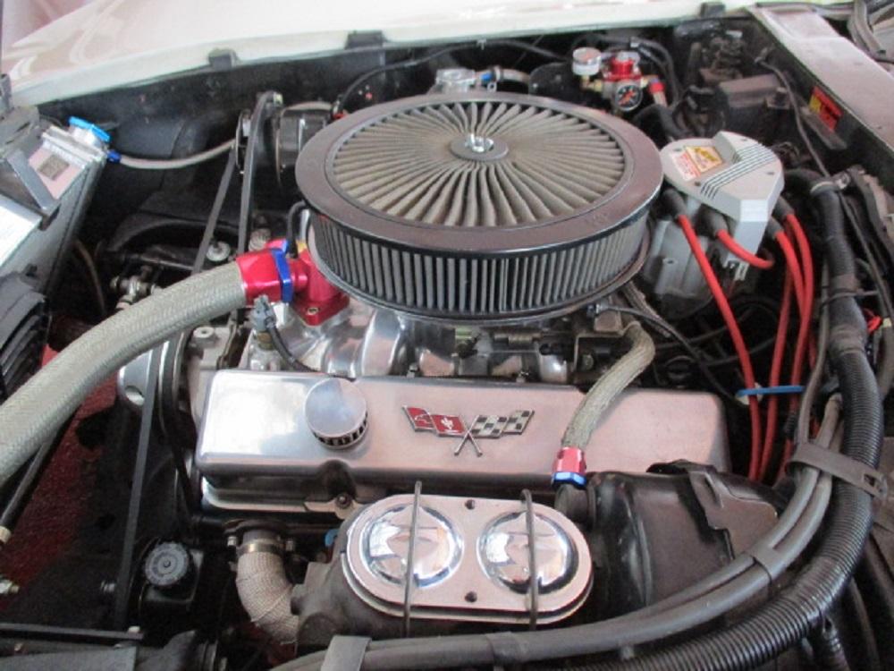 77 Corvette 037.JPG