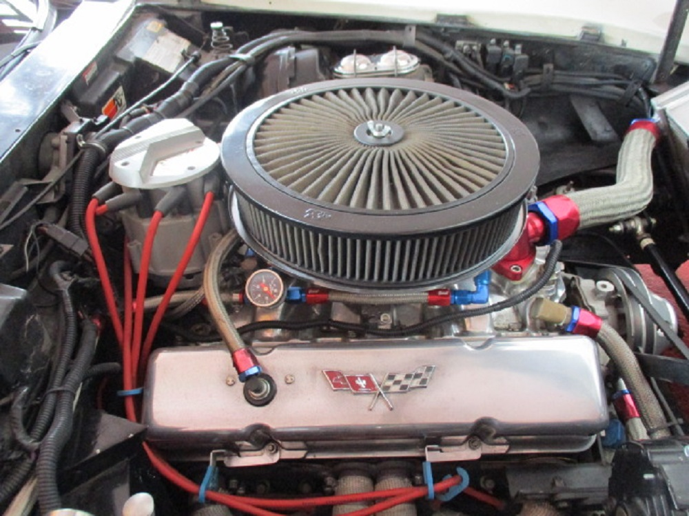 77 Corvette 038.JPG