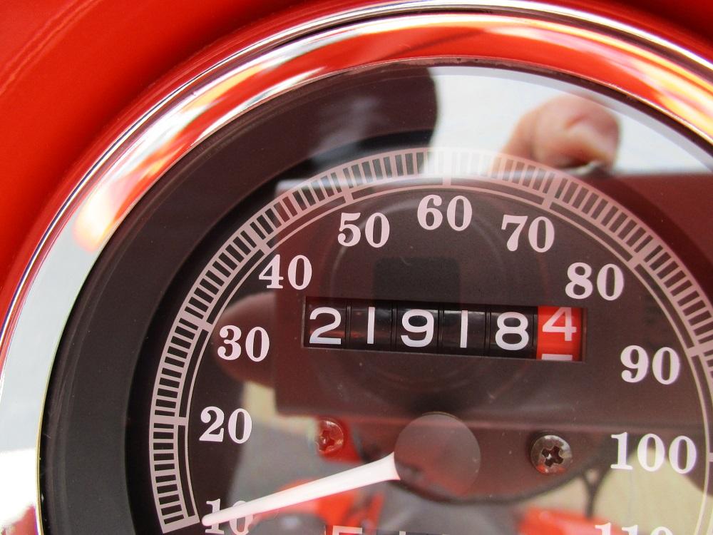 99 HD FLHTC 033.JPG