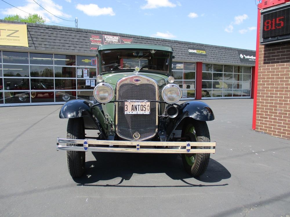 30 Ford Model A 002.JPG