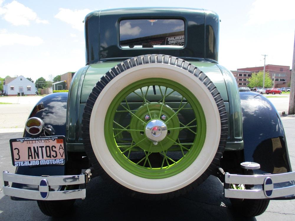 30 Ford Model A 008.JPG