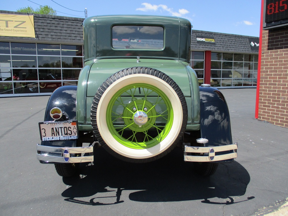 30 Ford Model A 009.JPG