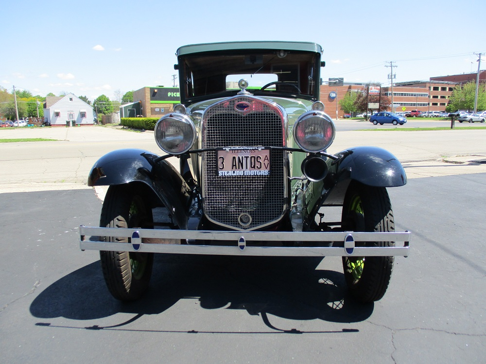 30 Ford Model A 015.JPG