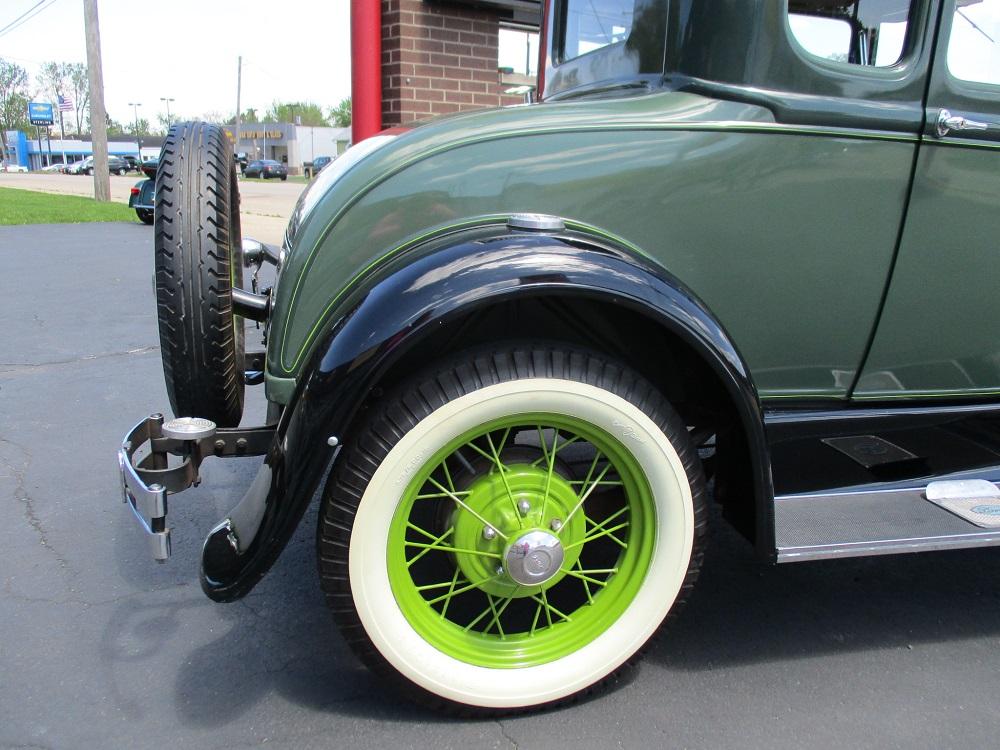 30 Ford Model A 018.JPG