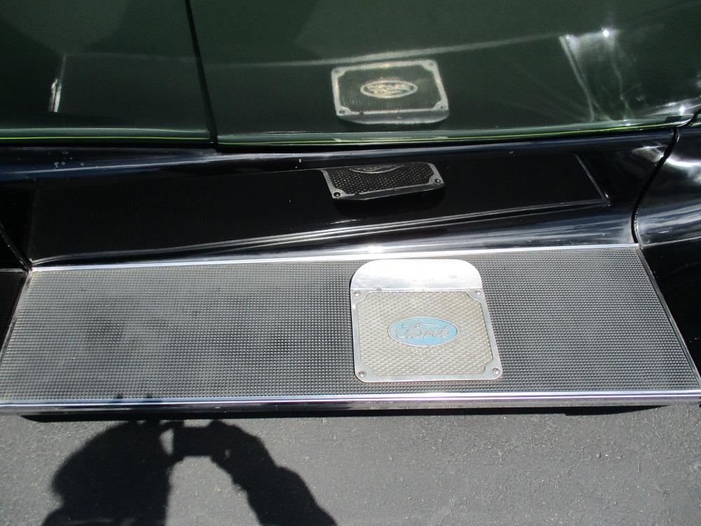 30 Ford Model A 020.JPG