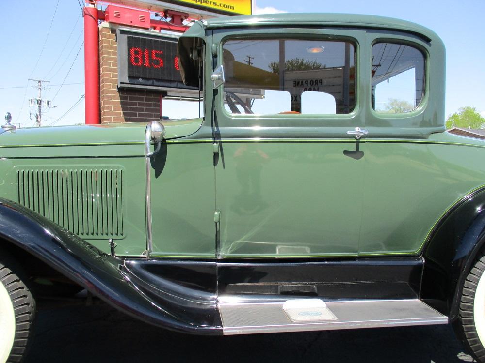 30 Ford Model A 023.JPG