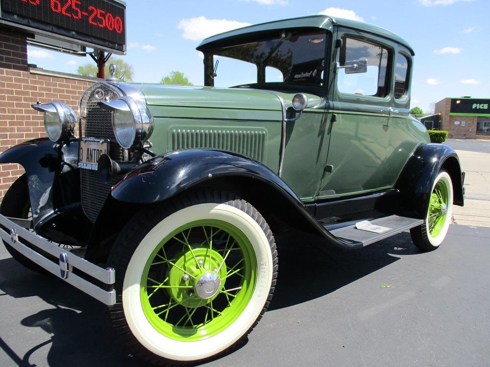 30 Ford Model A 024.JPG