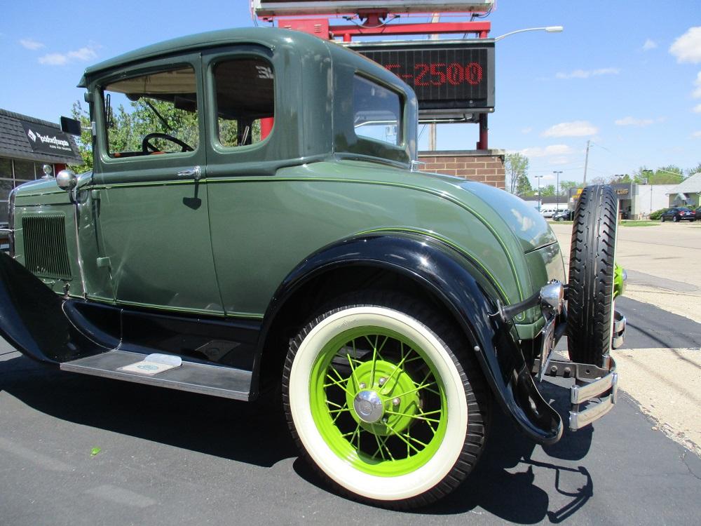 30 Ford Model A 026.JPG