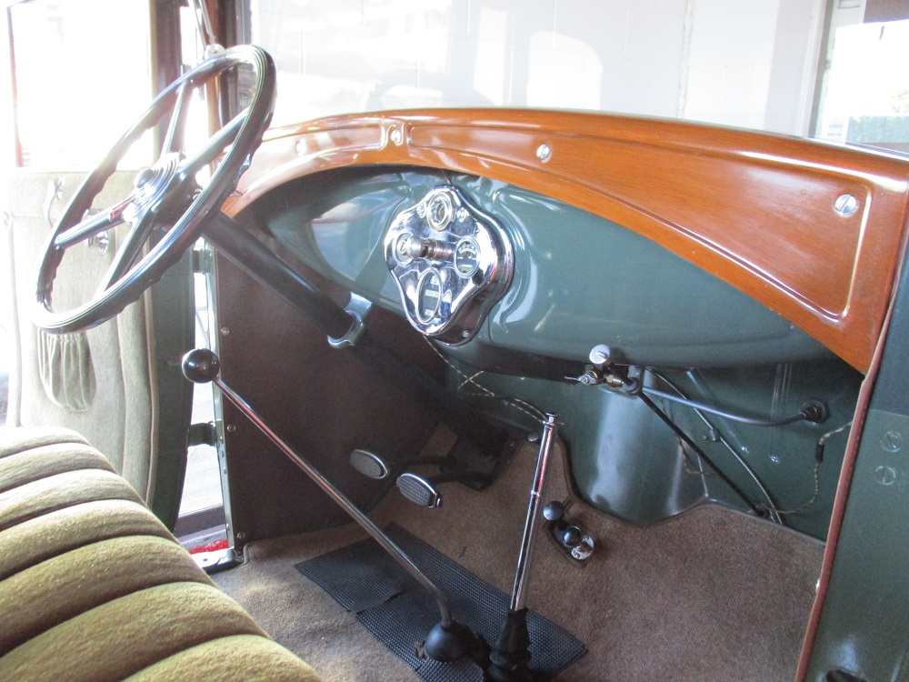 30 Ford Model A 030.JPG