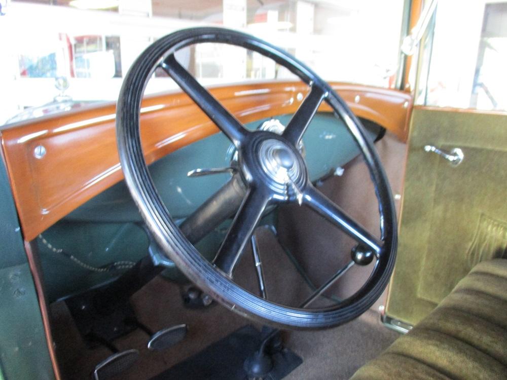 30 Ford Model A 029.JPG
