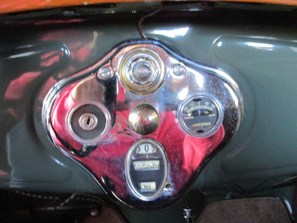 30 Ford Model A 034.JPG