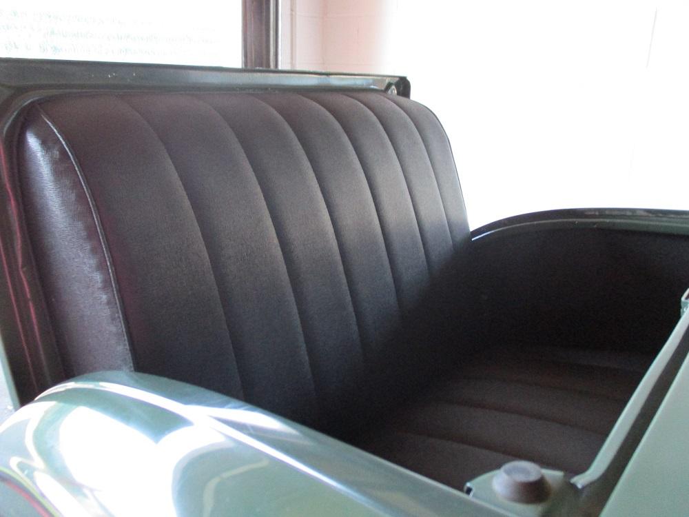 30 Ford Model A 036.JPG