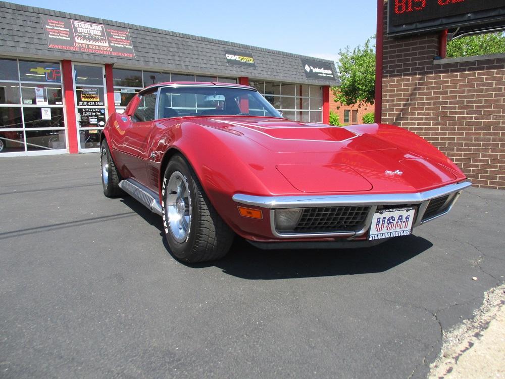 1970 Corvette LT-1 004a.JPG