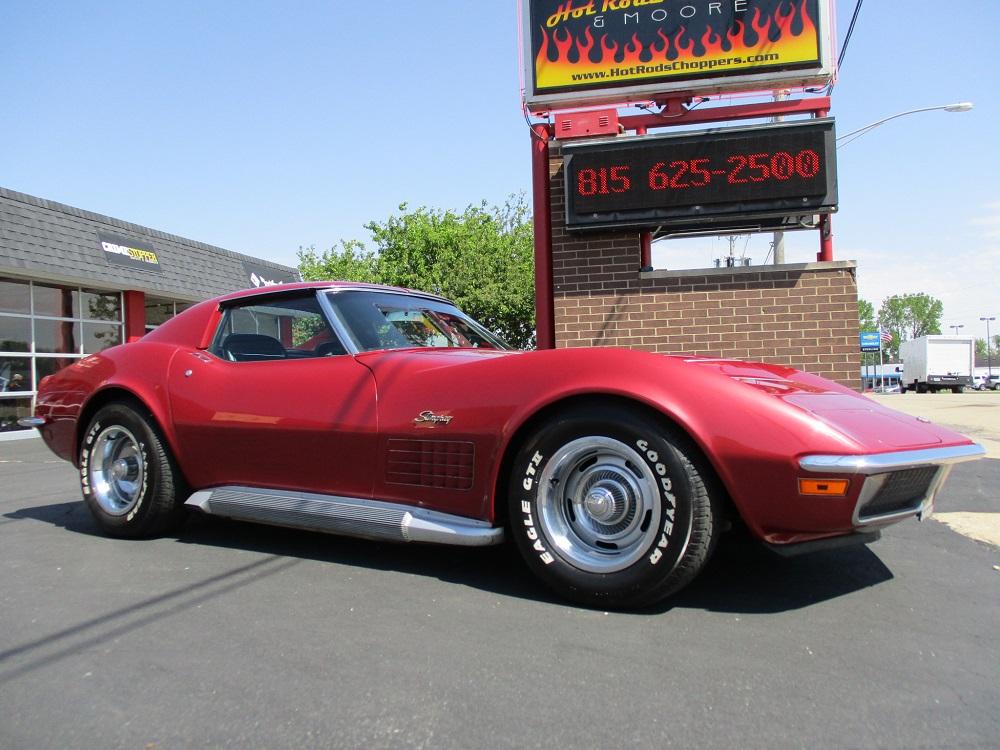 1970 Corvette LT-1 005a.JPG