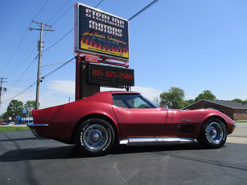 1970 Corvette LT-1 006a.JPG