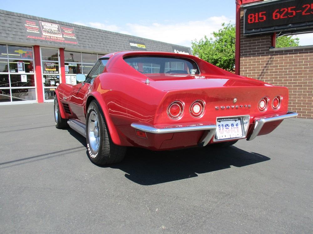 1970 Corvette LT-1 014a.JPG