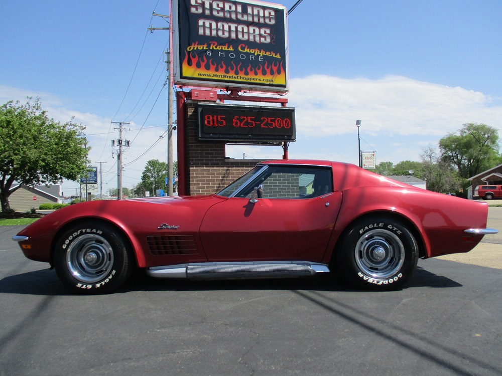 1970 Corvette LT-1 016a.JPG