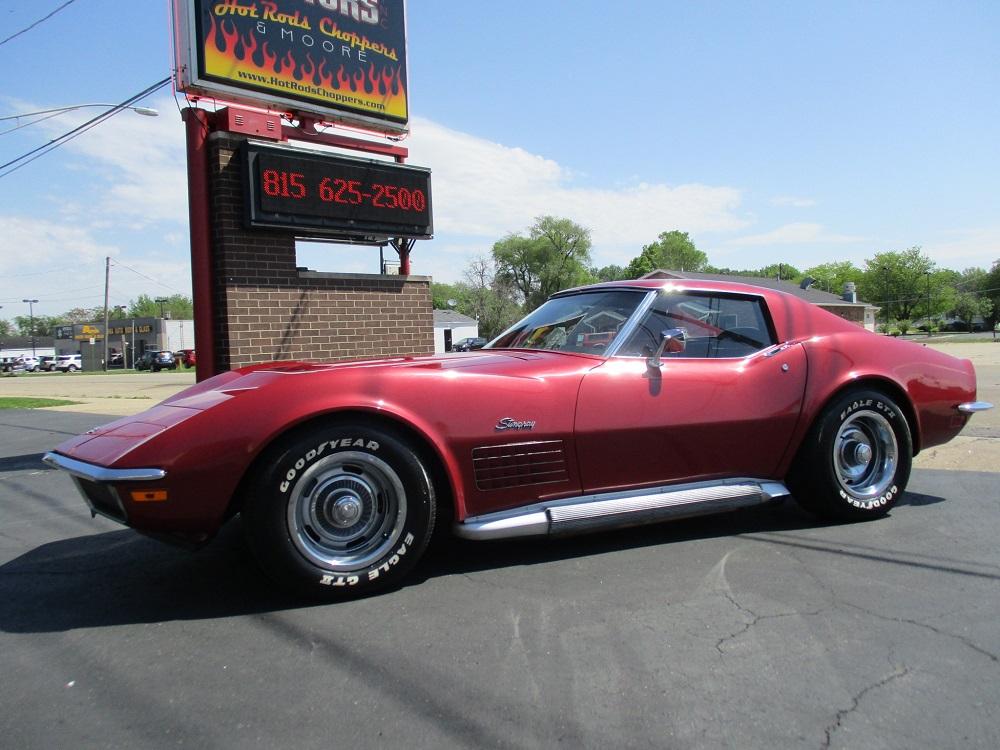 1970 Corvette LT-1 017a.JPG