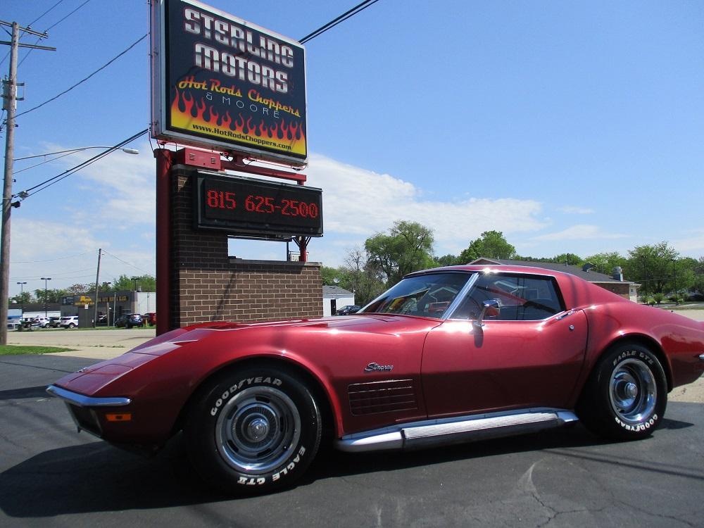 1970 Corvette LT-1 018a.JPG