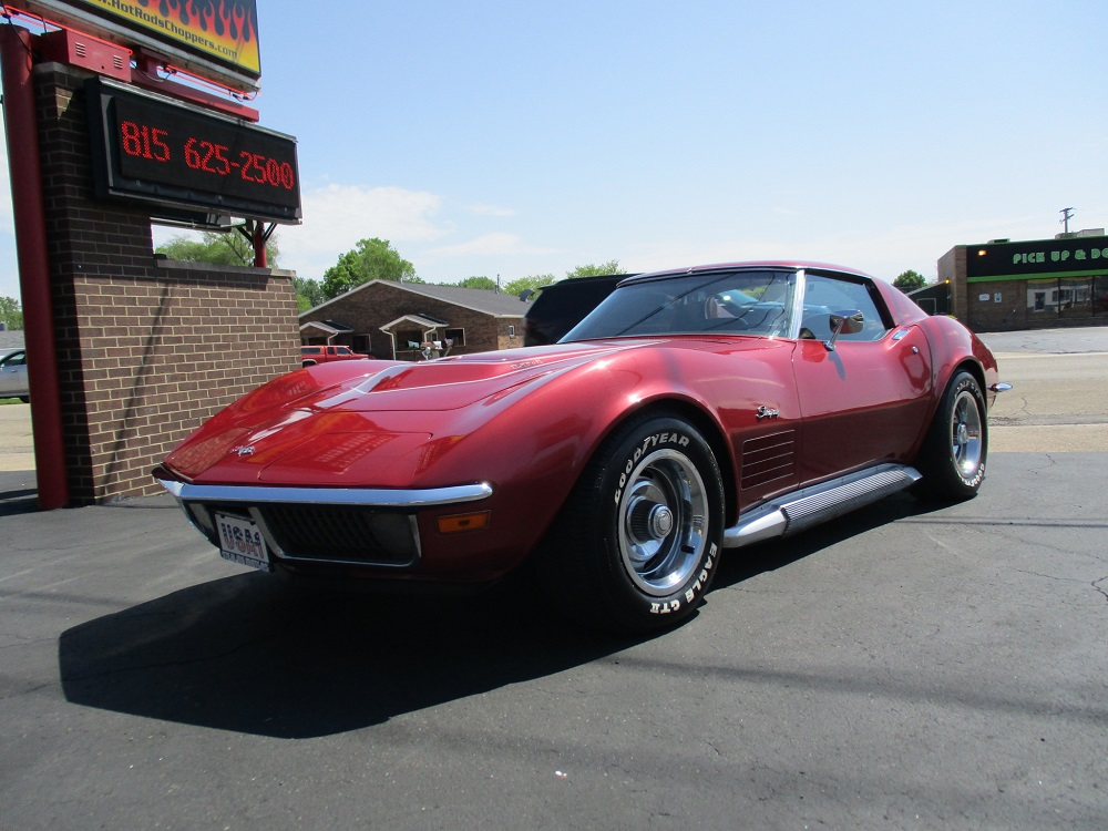 1970 Corvette LT-1 019a.JPG