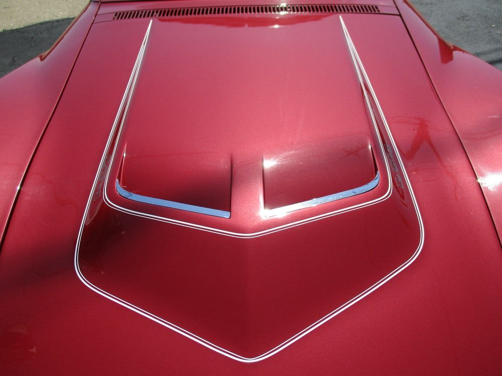 1970 Corvette LT-1 022a.JPG