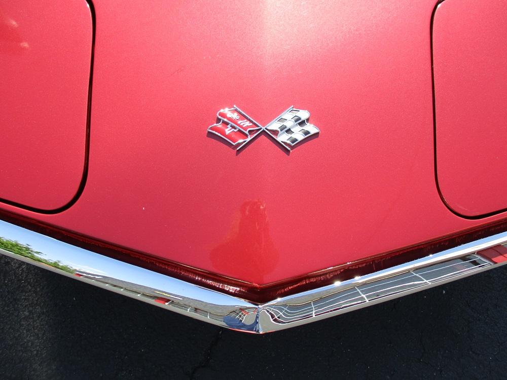 1970 Corvette LT-1 023a.JPG