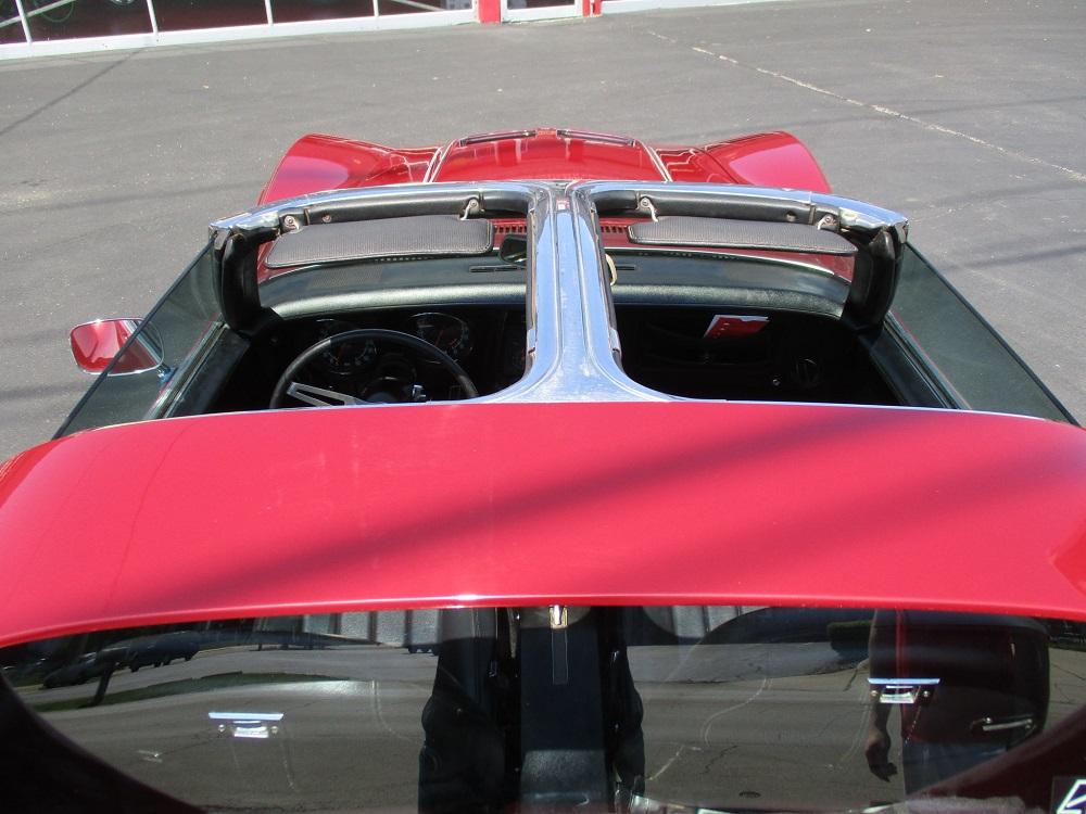 1970 Corvette LT-1 025a.JPG