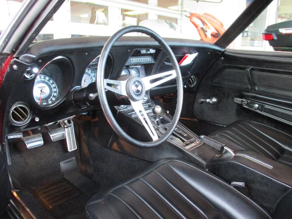 1970 Corvette LT-1 031a.JPG