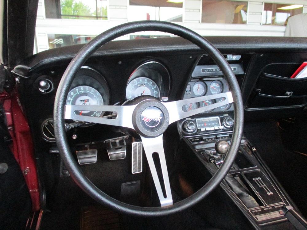 1970 Corvette LT-1 032a.JPG